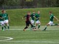 FC Joker - FC Flora U19 (07.07.16)-0046