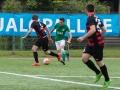FC Joker - FC Flora U19 (07.07.16)-0054