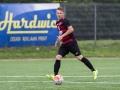 FC Joker - FC Flora U19 (07.07.16)-0061