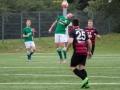 FC Joker - FC Flora U19 (07.07.16)-0063