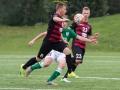 FC Joker - FC Flora U19 (07.07.16)-0066