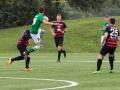 FC Joker - FC Flora U19 (07.07.16)-0070