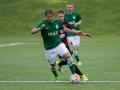 FC Joker - FC Flora U19 (07.07.16)-0075