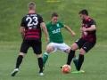 FC Joker - FC Flora U19 (07.07.16)-0109