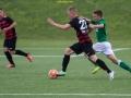 FC Joker - FC Flora U19 (07.07.16)-0112