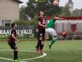 FC Joker - FC Flora U19 (07.07.16)-0130