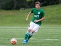 FC Joker - FC Flora U19 (07.07.16)-0137