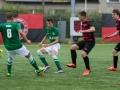 FC Joker - FC Flora U19 (07.07.16)-0145