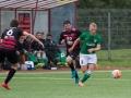 FC Joker - FC Flora U19 (07.07.16)-0166