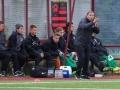 FC Joker - FC Flora U19 (07.07.16)-0169