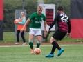 FC Joker - FC Flora U19 (07.07.16)-0182