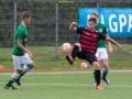 FC Joker - FC Flora U19 (07.07.16)-0193