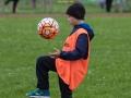 FC Joker - FC Flora U19 (07.07.16)-0195