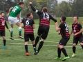 FC Joker - FC Flora U19 (07.07.16)-0202