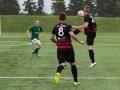 FC Joker - FC Flora U19 (07.07.16)-0205
