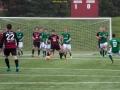 FC Joker - FC Flora U19 (07.07.16)-0213