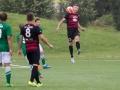 FC Joker - FC Flora U19 (07.07.16)-0218