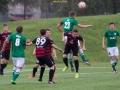 FC Joker - FC Flora U19 (07.07.16)-0229