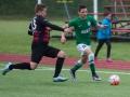 FC Joker - FC Flora U19 (07.07.16)-0233