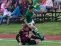 FC Joker - FC Flora U19 (07.07.16)-0236