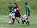 FC Joker - FC Flora U19 (07.07.16)-0247