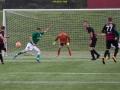 FC Joker - FC Flora U19 (07.07.16)-0249