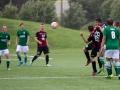 FC Joker - FC Flora U19 (07.07.16)-0252