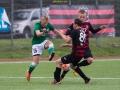 FC Joker - FC Flora U19 (07.07.16)-0257