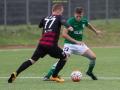 FC Joker - FC Flora U19 (07.07.16)-0261
