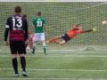 FC Joker - FC Flora U19 (07.07.16)-0273