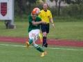 FC Joker - FC Flora U19 (07.07.16)-0278