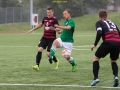 FC Joker - FC Flora U19 (07.07.16)-0281