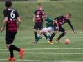 FC Joker - FC Flora U19 (07.07.16)-0287