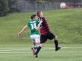 FC Joker - FC Flora U19 (07.07.16)-0291