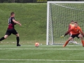 FC Joker - FC Flora U19 (07.07.16)-0292