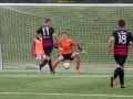 FC Joker - FC Flora U19 (07.07.16)-0295