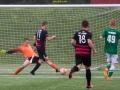 FC Joker - FC Flora U19 (07.07.16)-0296