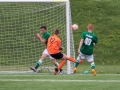 FC Joker - FC Flora U19 (07.07.16)-0298