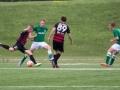 FC Joker - FC Flora U19 (07.07.16)-0302