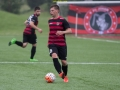 FC Joker - FC Flora U19 (07.07.16)-0315