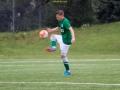 FC Joker - FC Flora U19 (07.07.16)-0322