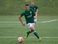 FC Joker - FC Flora U19 (07.07.16)-0329