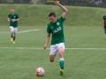FC Joker - FC Flora U19 (07.07.16)-0332