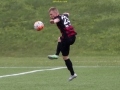 FC Joker - FC Flora U19 (07.07.16)-0337
