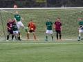 FC Joker - FC Flora U19 (07.07.16)-0344
