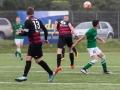 FC Joker - FC Flora U19 (07.07.16)-0350