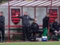 FC Joker - FC Flora U19 (07.07.16)-0358