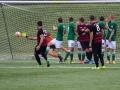FC Joker - FC Flora U19 (07.07.16)-0364