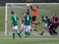 FC Joker - FC Flora U19 (07.07.16)-0368