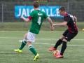 FC Joker - FC Flora U19 (07.07.16)-0378